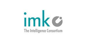 imk automotive GmbH