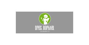 Gemeinschaftspraxis Barthel