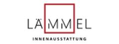 Dr. Lämmel Innenausstattung GmbH