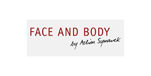 Face and Body by Achim Symanek