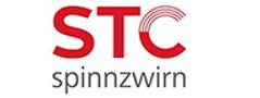 STC Spinnzwirn GmbH