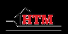 Hoch- und Tiefbau GmbH Mittweida