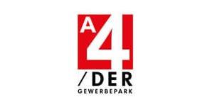 A4 - Der Gewerbepark