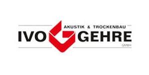 Ivo Gehre Akustik & Trockenbau GmbH