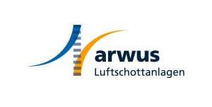 arwus GmbH