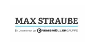Max Straube Industrierohrleitungsbau GmbH