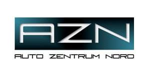 AUTO ZENTRUM NORD GmbH & Co. KG