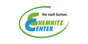 Chemnitz Center