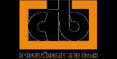 CIB Generalübernehmer