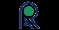 RAC-Rohrleitungsbau Altchemnitz GmbH