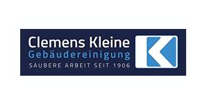 Clemens Kleine Gebäudereinigung GmbH