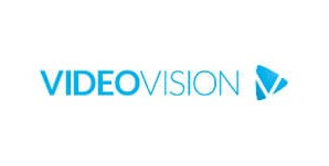 VideoVision GmbH