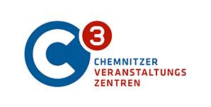 C³ Chemnitzer Veranstaltungszentren GmbH