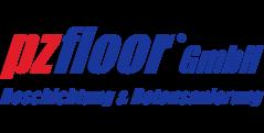 pzfloor GmbH