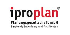 iproplan® Planungsgesellschaft mbH