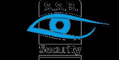 S.S.B. Security