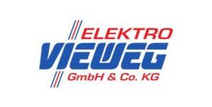 Elektro Vieweg GmbH & Co. KG