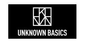 UNKNOWN BASICS