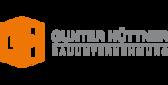 Gunter Hüttner + Co. GmbH