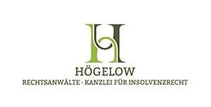 Rechtsanwalt Hardy Högelow